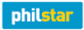 philstar_logo